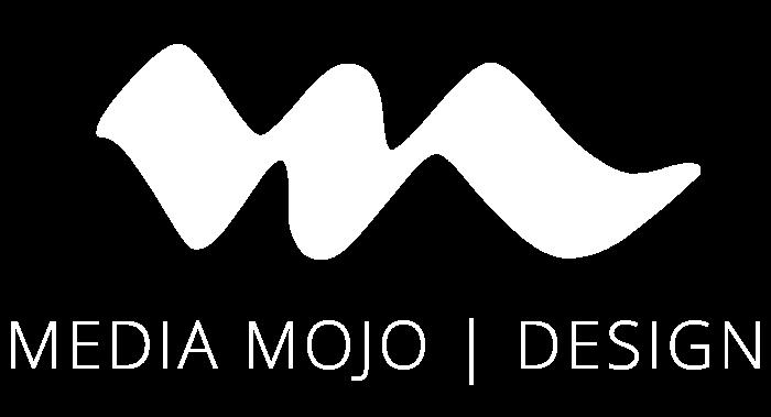 Media MOJO Design